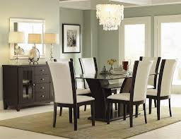 Dining Room Table Decor Ideas by Timeoptimist Porter Dining Room Set Tags Dining Room Set Ideas