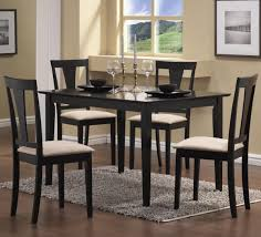 cheap dining room table and chair sets with concept hd images 1519