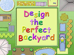 Design The Perfect Backyard Burkes Backyard - Backyard plans designs