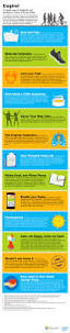 for a healthier life u2013 13 tips from intel microsoft enterprise