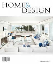 home design magazine within florida interior design magazine