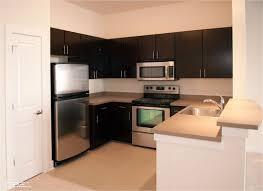 Building A Garage Apartment Download Apartments Inside Kitchen Gen4congress Com