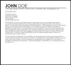 Academic Advisor Resumes  financial advisor sample resumes