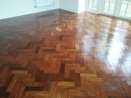 Hardwood Floor Restore Wood Floor Cleaning Banbury U2013 Floor Restore Oxford Ltd