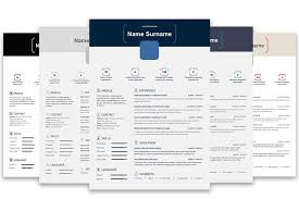 Free Professional CV Resume and Cover Letter PSD Templates       creative resume Designzzz