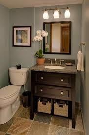 Decorating Half Bathroom Ideas Ideas Blue Bathroom Decorating Ideas Hgtv Bath Designs
