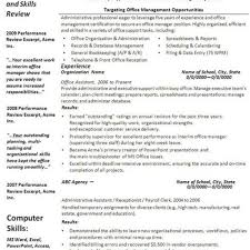 Resume Template For Mac Pages Word Resume Templates Mac