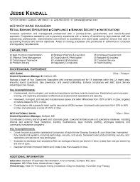 Sample Resume For Retail Manager by Retail Management Cover Letter Resume Examples Templates Account