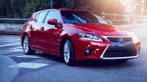 jim falk lexus service department 2017 lexus ct luxury hybrid u2013 key features lexus com