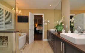 best home interior designers in bangalore home interiors