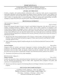 Resume Sample For Long Term Employment by How To Write A Fitness Resume Resume For Your Job Application