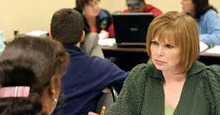 Online MPH Programs  Online Masters in Public Health  MSc  Psychology