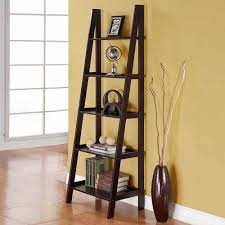 Ladder Bookshelf Pottery Barn Another Ladder Bookshelf This Time From Kohl U0027s It U0027s Probably The