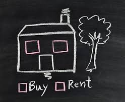 rent or buy a house essay ASB Th  ringen Rent or Buy The Math Is Changing The New York Times The New York Times Jenna Dillon Gasparino her son William and Rocky the dog in their house which they