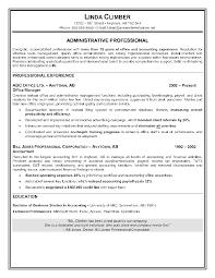 Listing Computer Skills On Resume  computer science resume skills     VisualCV Breakupus Marvellous Web Designer Resume Doc       office manager resume summary