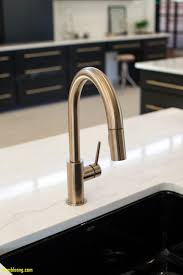 kitchen fix leaking sink how to fix kitchen faucet handle houzz
