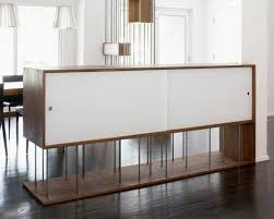 retractable room divider best 20 partition wall ikea ideas on pinterest room partition ikea