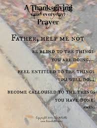 what is thanksgiving prayer a game changing thanksgiving prayer and 2 free printables lisa