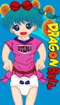 diaper girl anime