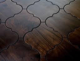 Kitchen Design Forum Contemporary Kitchen Floor Tile Designs Image Of Kitchen Counter
