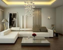 square oak wood coffee table area grey carpet floors modern
