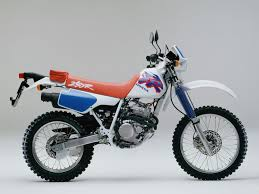honda xr 250r 11 jpg 1024 768 motos pinterest