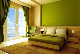 tag for colour for bedroom as per vastu bedroom sets images