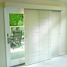 amazon com glider blinds track system for sliding glass patio
