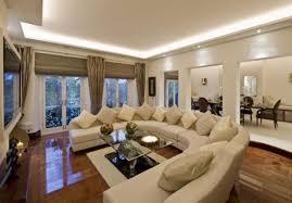 The  Best Ikea Living Room Furniture Ideas On Pinterest Arrange - Living room set ikea