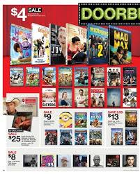 target black friday ipod touch price black friday ads doorbusters november 25 2016