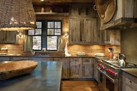 Antique Kitchen Island by Kitchen Fancy Rustic Kitchen Decor With Fabric Rug And Antique