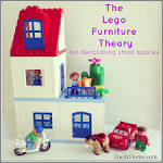 Small Space Living Part 2: My Lego Furniture Theory « ZoeAtHome.