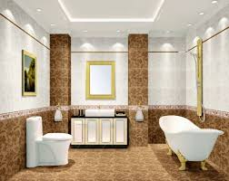 bathroom ceiling designs gurdjieffouspensky com
