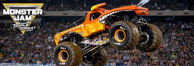 monster truck shows in colorado tucson az monster jam