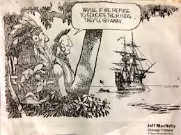 pilgrims on thanksgiving to find the principles those darned illegal immigrants the pilgrims