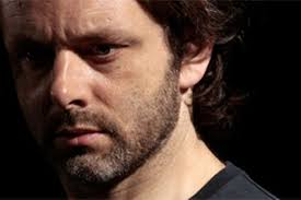 IT couldn't have been a better start to 2012 for Hollywood star Michael Sheen. He's currently wowing audiences and critics with his portrayal of Hamlet at ... - michael-sheen-573674867