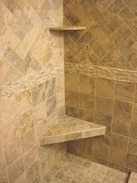 Small Bathroom Wall Tile Ideas Tiled Bathroom Ideas U2013 Bathroom Tile Patterns Black And White
