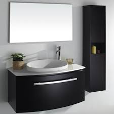 bathroom vanities for small bathroom contemporary bathroom vanity designs small vanities ideas with 18