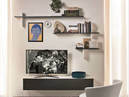 winsome reading space for hangout design inspiration showing