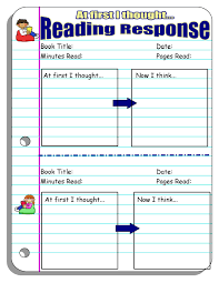 free thanksgiving reading worksheets five minute reading responses scholastic