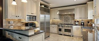 Kitchen Cabinets Springfield Mo Cabinet Creations Inc