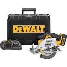 dewalt 15 gallon air compressor black friday prices home depot 116 best all tools images on pinterest dewalt tools power tools
