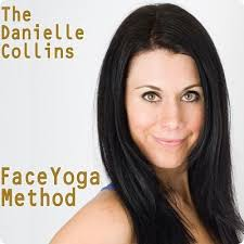 Danielle Collins Face Yoga. Click here to zoom - face_yoga_opt