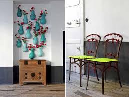 Eclectic Interior Design Ideas With Ethnic Taste From Italian - Creative ideas for interior design