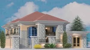 beautiful house picture house plans in lagos nigeria youtube