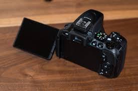 nikon d5500 video setting explained youtube
