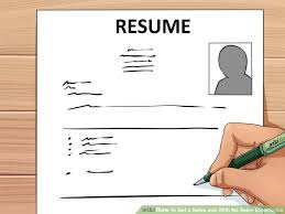 Resume For Retail Sales Associate Skills   executiveresumesample com happytom co