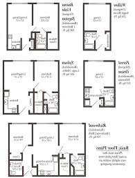 home design creative small studio apartment floor plans and
