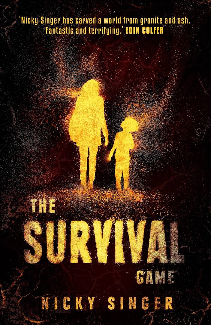 Image result for the survival game