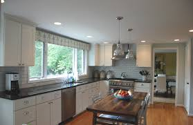 mdf kitchen cabinet doors new kitchen cabinet doors and drawers